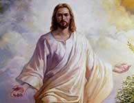 تصدیق (9): یونس و عیسی
