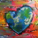 صلح جهانی