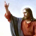 اخلاص عیسی در قوم ریاکار یهود