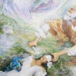 ابراهیم و پسرکشی