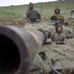 نگاهی به زمینههای تاریخی جنگ قرهباغ