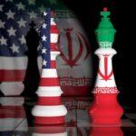 ایران پسا ترامپ
