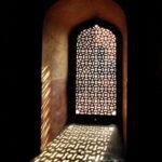 پاسخی به امکانِ هویت اسلامی در جهان جدید