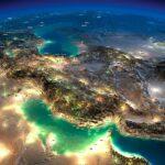 ۱۰۰نکته درباره دیپلماسی و امنیت ملی ایران