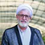 میراث داود فیرحی در اندیشه سیاسی: از نقد روشنفکران دینی تا نقد ایرانشهریها