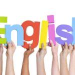 آسیب شناسی تدریس زبان انگلیسی در گروه های فلسفه