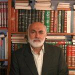 آیا قرآن ادعاهای عبدالکریم سروش را تائید میکند؟