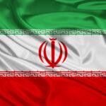 واپسین فرصت افقگشایی و آخرین آزمون توسعه خواهی جمهوری اسلامی ایران -1
