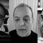 کریم خزانه ی غیب / مرور گفتار دکتر صدری در نقد نسبت دین و قدرت