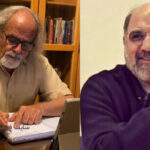 احتضارِ روشنفکری؛ گذاری شخصی بر مباحثه ی دکتر سروش و استاد ملکیان