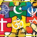 مسئله ی دین