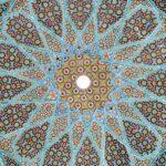 اسلام تفاوت / ( قسمت نهم) وحی چیست ؟ رد پای یک آسیب
