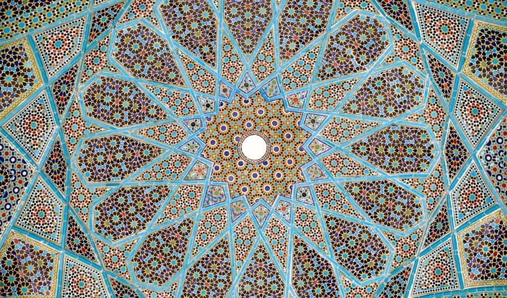 اسلام تفاوت -9